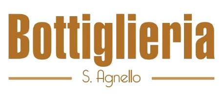 Bottiglieria Sant'Agnello