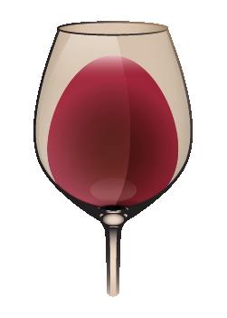 Vini rossi leggeri - Bottiglieria Sant'Agnello