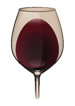 Vini rossi robusti - Bottiglieria Sant'Agnello