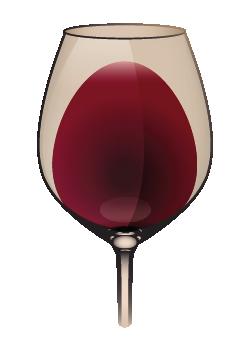 Vini rossi con struttura - Bottiglieria Sant'Agnello